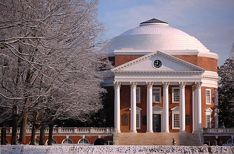 college admissions insight from uva s associate dean college admissions insight from uva s associate dean 0
