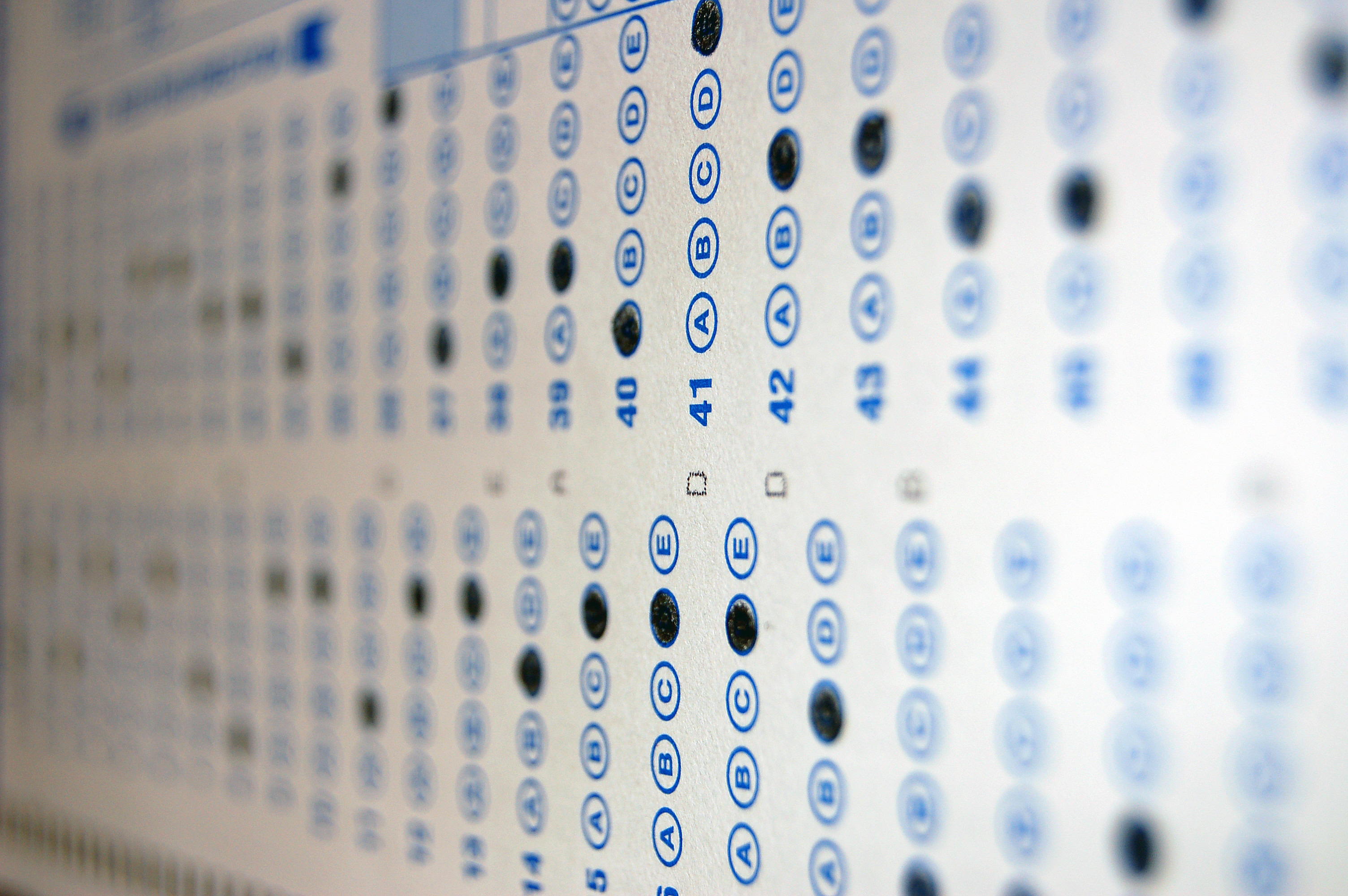 What You Should Know About the New SAT-0