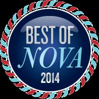 NOVA's Best Tutoring in 2014