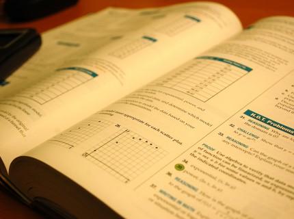algebratext