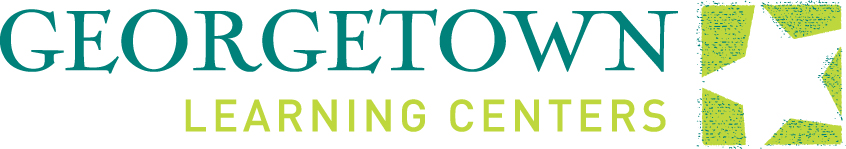 Georgetown Learning Centers