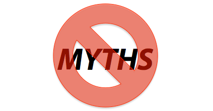 Debunking 7 Tutoring Myths-0