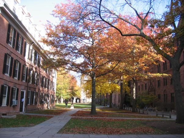 College Admissions Seminar Recap-0