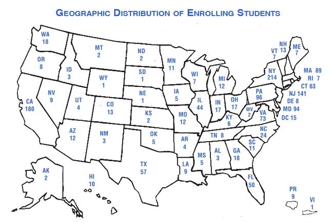 american university essay prompt Find detailed breakdowns for the 2017-2018 duke university supplemental essay prompts and  duke university 2017-18 supplemental essay prompt  for american.