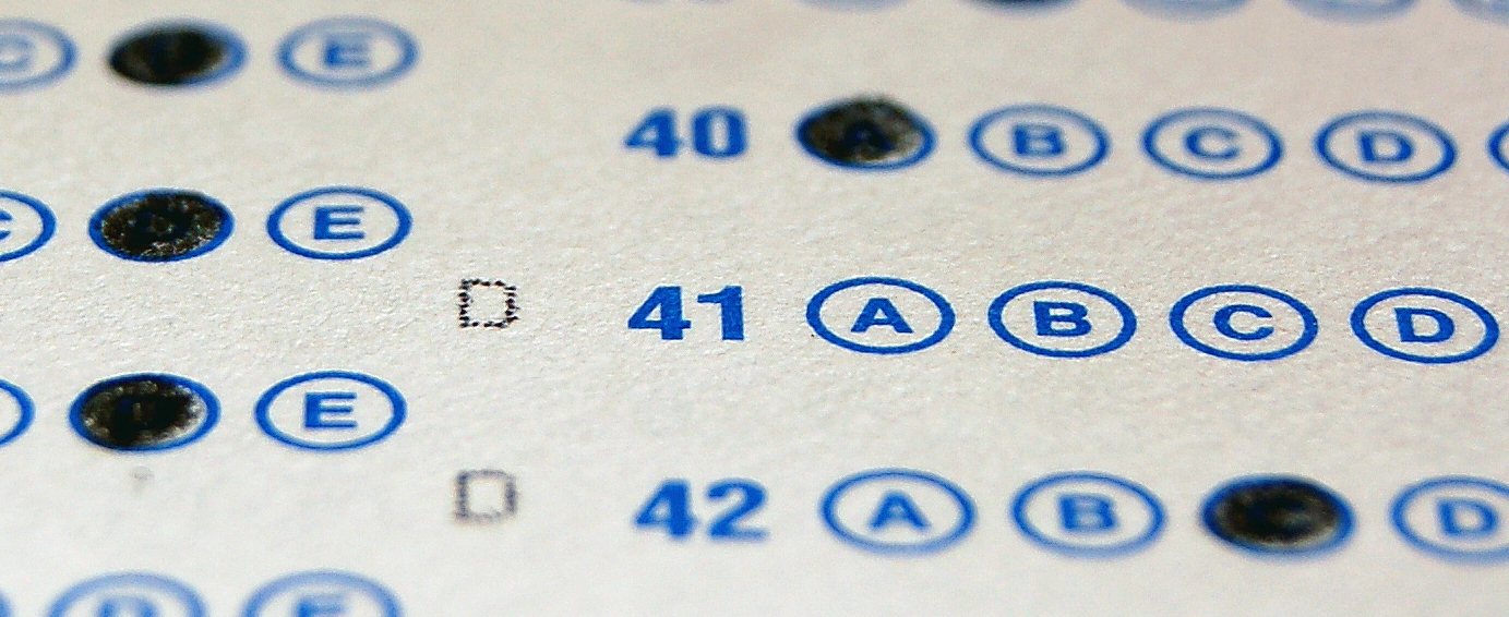 Started from the Bottom, Now We're Here: Improving Your SAT Math Score-0