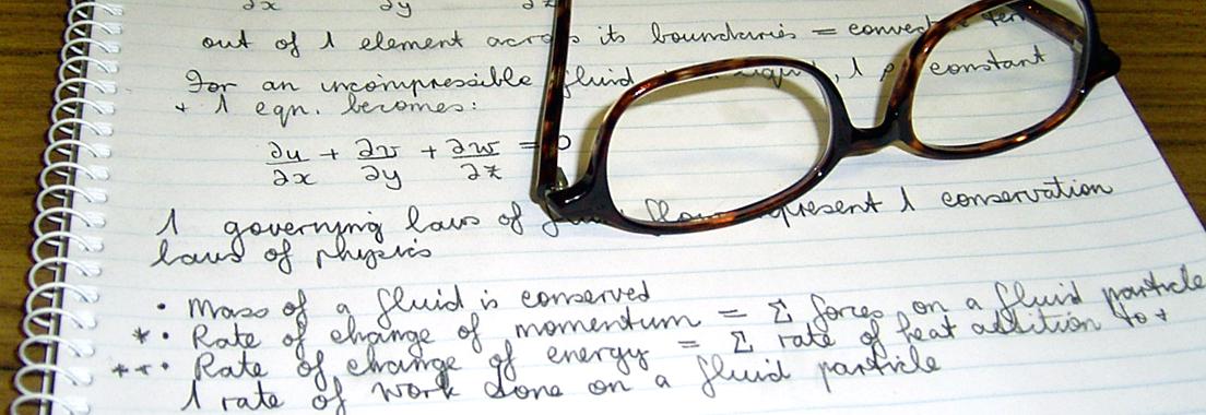 Breaking Down Algebra-Based AP Physics Classes-0